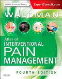 Atlas of Interventional Pain Management E Book