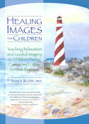 Healing Images for Children