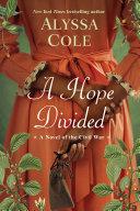 A Hope Divided [Pdf/ePub] eBook