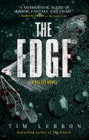 Relics - The Edge Pdf/ePub eBook