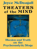 Theaters Of The Mind