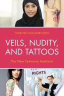 Veils  Nudity  and Tattoos