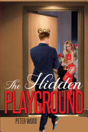 The Hidden Playground Pdf/ePub eBook