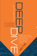 Deep Dive Pdf/ePub eBook