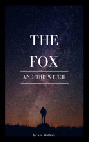 The Fox and the Witch