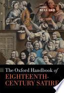 The Oxford Handbook Of Modern Irish Poetry [Pdf/ePub] eBook