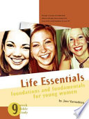 Life Essentials Book PDF