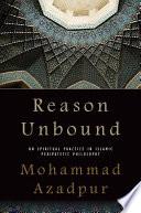 Reason Unbound Pdf/ePub eBook