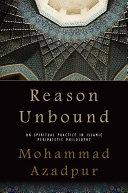 Reason Unbound