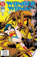 Wonder Woman  1986 2006   77 Book