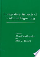 Integrative Aspects of Calcium Signalling