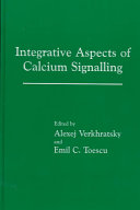 Integrative Aspects of Calcium Signalling