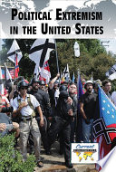 Political Extremism in the United States Book PDF
