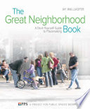 The Great Neighborhood Book Book PDF