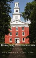 Reimagining Denominationalism