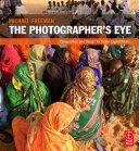 The Photographer s Eye