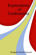Expressions of Confessions