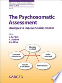 The Psychosomatic Assessment