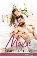 Maxie Pdf/ePub eBook
