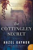 Pdf The Cottingley Secret