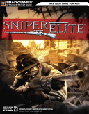 Sniper Elite Official Strategy Guide