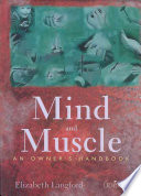Mind and Muscle Book PDF