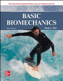 ISE Basic Biomechanics