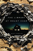 The Library at Mount Char [Pdf/ePub] eBook