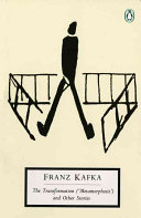 Cover of The Transformation and Other Stories