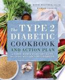 Diabetic Cookbook