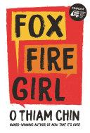 Pdf Fox Fire Girl