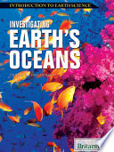 Investigating Earth s Oceans