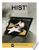 Hist4