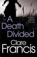 A Death Divided Pdf/ePub eBook