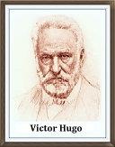 Victor Hugo; L'Homme qui rit 1869