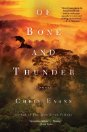 Of Bone and Thunder ebook