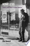 Down And Out On The Road The Homeless In American History [Pdf/ePub] eBook
