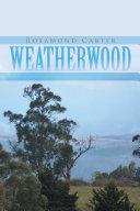 Pdf Weatherwood