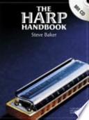 The Harp Handbook