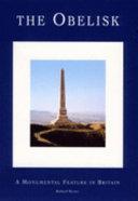 The Obelisk Book