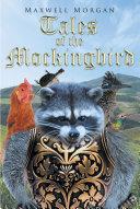 Tales of the Mockingbird Pdf/ePub eBook
