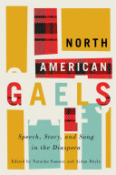 North American Gaels ebook