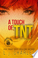 A Touch of TNT (Book 2)