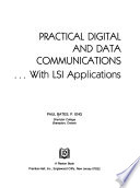 Practical digital and data communications-- with LSI applications