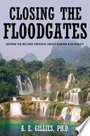 Closing the Floodgates