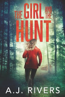 The Girl and the Hunt Book PDF
