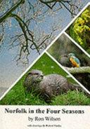 Norfolk in the Four Seasons
