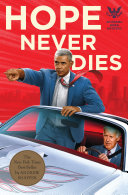Hope Never Dies Pdf
