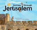 Journey Through Jerusalem