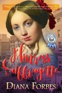 Mistress Suffragette